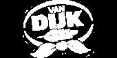 Van Dijk Banket