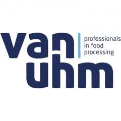 Van Uhm