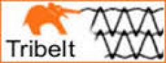 Tribelt